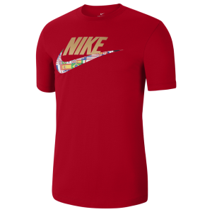 Nike Preheat T-Shirt - Mens