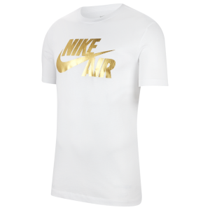 Nike Preheat Air T-Shirt - Mens