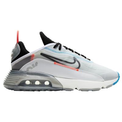 Nike Air Max 2090 - Mens