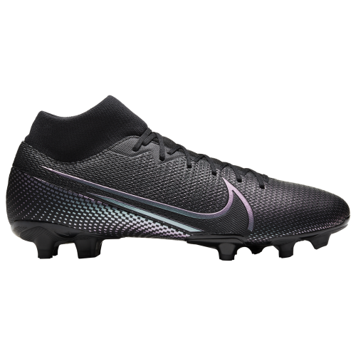 Nike Mercurial Superfly 7 Academy FG/MG - Mens