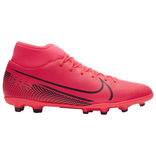 Nike Mercurial Superfly 7 Club FG/MG - Mens
