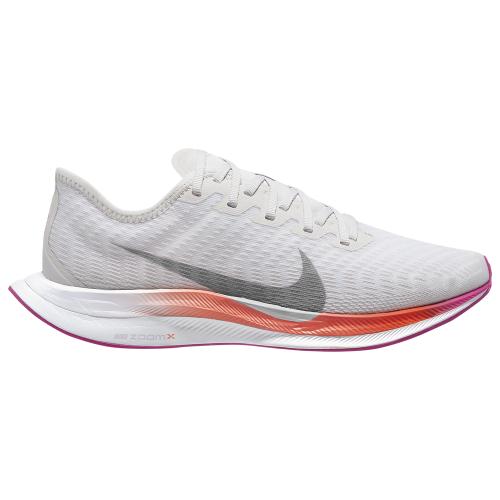 Nike Zoom Pegasus Turbo 2 - Womens