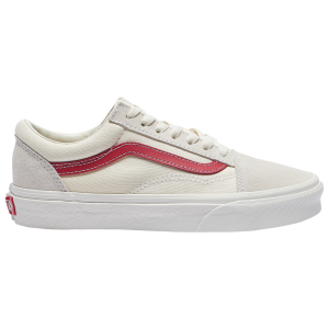 Vans Old Skool - Boys Grade School