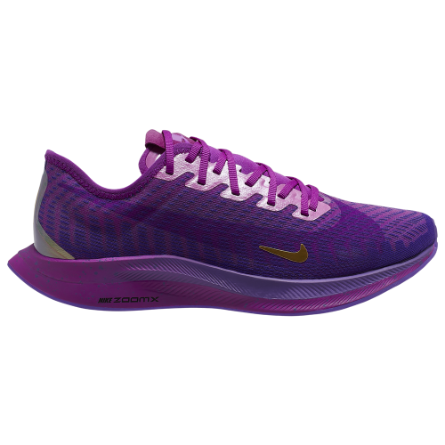 Nike Zoom Pegasus Turbo 2 - Womens