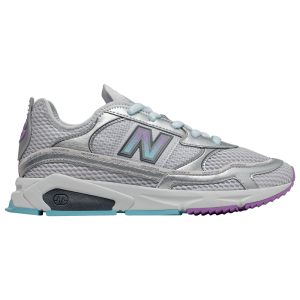 New Balance X-Racer - Womens
