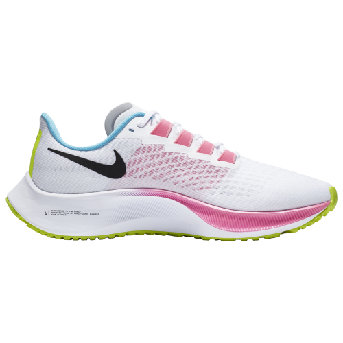 Nike Air Zoom Pegasus 37 - Womens