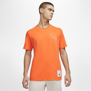 Nike Space To Dream 2 T-Shirt - Mens