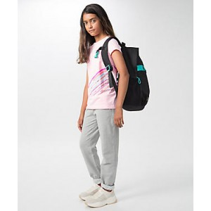 Back At It Backpack - Girls