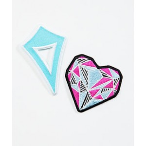 ivivva Patches - Girls