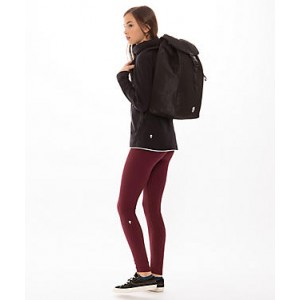 Where To Next Backpack - Girls *20L
