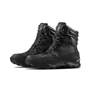 MENS THERMOBALL LIFTY 400 WINTER BOOTS