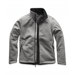 WOMENS APEX RISOR JACKET