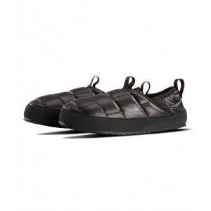 YOUTH THERMAL TENT MULES II
