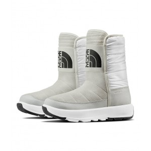 Womens Ozone Park Winter Pull-On Boots