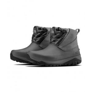 Womens Yukiona Ankle Boots