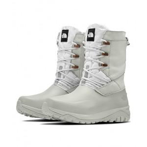 Womens Yukiona Mid Boots
