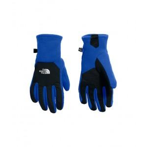 Men's Denali Etip Gloves
