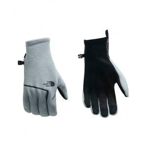 Mens Gore CloseFit Fleece Gloves