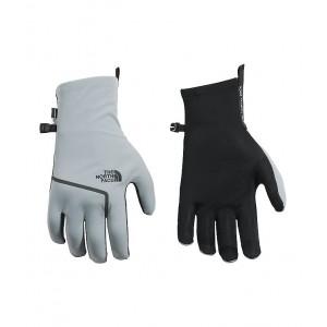 Mens Gore CloseFit Soft Shell Gloves