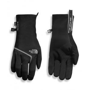 Men's Gore CloseFit Tricot Gloves