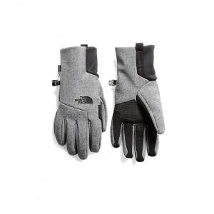 Men's Apex Plus Etip Gloves