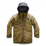 Womens Brigandine FUTURELIGHT Jacket