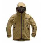 Women's Freethinker FUTURELIGHT Jacket
