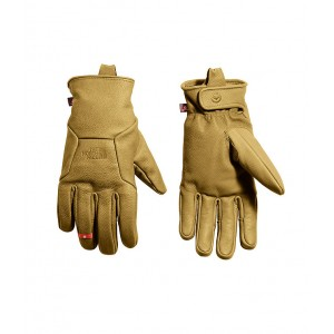 Summit Work Gloves
