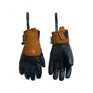 Il Solo Gore-Tex Etip Gloves