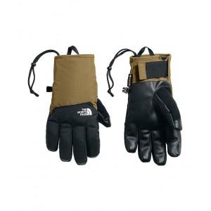 Workwear Etip Gloves