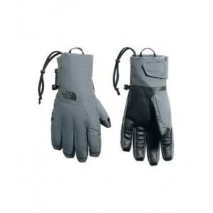Guardian Etip Gloves