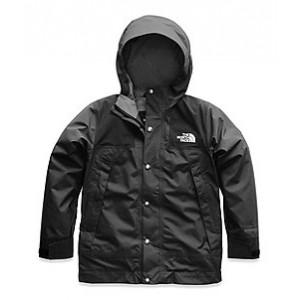 Youth Mountain GTX Jacket