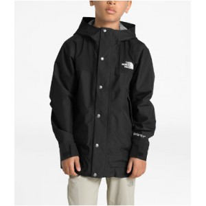Youth Mountain GTX Jacket