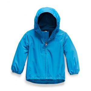 Infant Flurry Wind Jacket