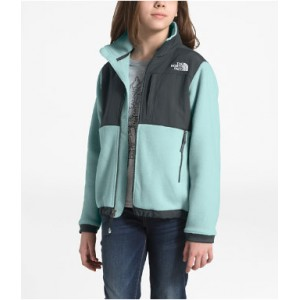 Youth Denali Jacket