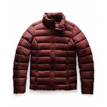 Womens Stretch Down Jacket