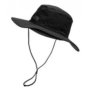 FUTURELIGHT Hiker Hat