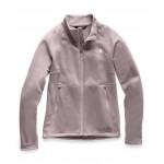 Women's Canyonlands Full-Zip Fleece
