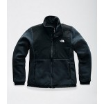 WOMEN'S DENALI 2 JACKET
