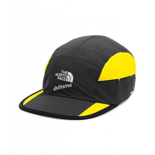 노스페이스 Extreme Ball Cap