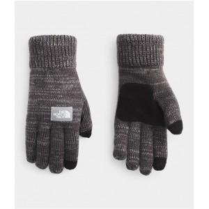 Men's Salty Dog ETIP Gloves