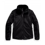 Women's Osito Hybrid Full-Zip Jacket