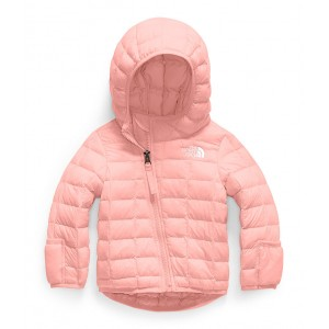 Infant ThermoBall Eco Hoodie