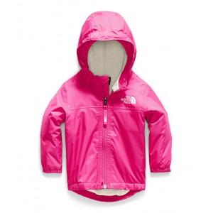 Infant Warm Storm Rain Jacket