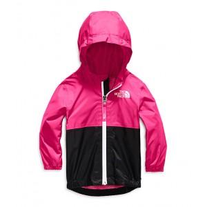 Infant Zipline Rain Jacket