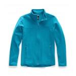 Women's TKA Glacier Full-Zip Jacket