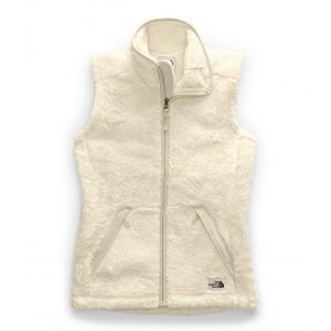 Women's Campshire Vest 2.0