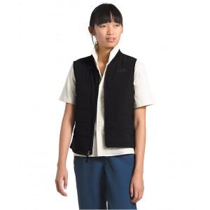 Women's Mountain Sweatshirt Vest 3.0
