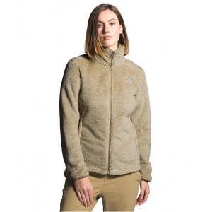 Women's Seasonal Osito Jacket