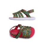 TOMS Sandals